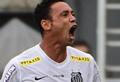 Santos é campeão paulista