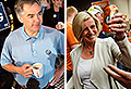 Five things you need to know about the Alberta election