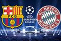 El duelo del morbo: Barcelona vs. Guardiola