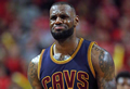 Será que os Warriors vão conseguir parar LeBron?