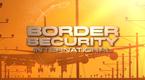 Border Security International