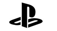 PS3 & PS4