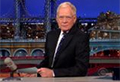 VIDEO: David Letterman's final Top 10 list