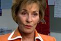 WATCH: Judge Judy's unexpectedly powerful speech