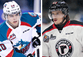 Live chat: Kelowna Rockets vs Quebec Remparts