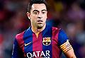 En vivo: El adiós de Xavi y el desenlace de la Liga