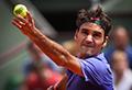 Lockerer Auftaktsieg für Federer