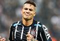 Em crise, Timão vai ao Maracanã pegar o Flu
