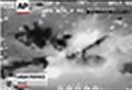 RAW: Airstrikes target Islamic State militants