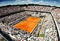Das erwartet Sie heute in Roland Garros