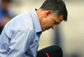São Paulo contrata Juan Carlos Osorio por dois anos