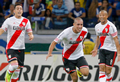 Cruzeiro dá vexame no Mineirão