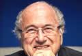 Der Skandal perlt an Blatter ab