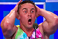 VIDEO: This is the most excited 'Price is Right' contestant