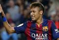 En vivo: Athletic-Barcelona