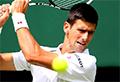 Djokovic wirft  Kohlschreiber raus