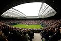 Ansetzungen des Tages: Djokovic, Serena & Petko