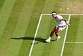 LIVE: Kein leichtes Spiel für Nadal