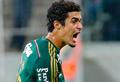 Em casa, Palmeiras enfrenta o Chapecoense