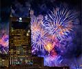Celebrate Independence Day with Nashville