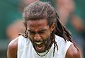 Sensation: Brown stoppt Nadal