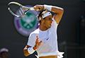 LIVE: Deutscher fordert Nadal