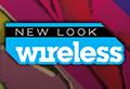 Seid beim Wireless Festival 2015 dabei!