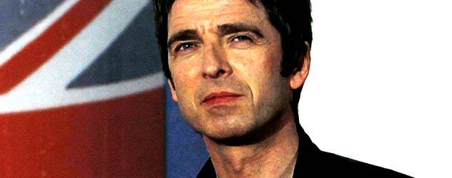 Noel Gallagher (Reuters)
