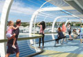 Auckland SkyPath - how it will look
