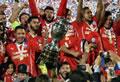 Chile bate Argentina e vence Copa América