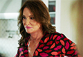 WATCH: No more secrets for Caitlyn Jenner