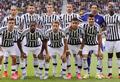 Si parte col botto: Fiorentina-Milan alla prima giornata