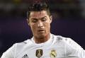 En vivo, amistoso: Real Madrid-Milan