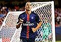 LIVE VIDEO: PSG v Lyon