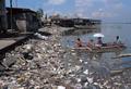 Será que a Baía de Guanabara estará pronta?