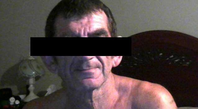 Online dating killer in Brisbane