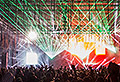 Watch Creamfields festival - live!