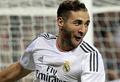 En directo, La Liga: Real Madrid - Betis