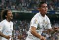 El Real Madrid aplasta al Betis