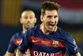En directo, La Liga: Barcelona - Málaga