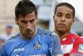 En directo, La Liga: Getafe - Granada
