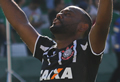 Assista aos gols da 21ª rodada do Brasileirão