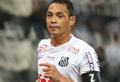 Acompanhe Santos x Chapecoense em tempo real