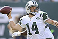 New York Jets vs Miami Dolphins - live!