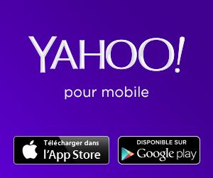 Real sites de rencontres Yahoo