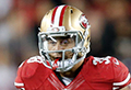 WATCH: 49ers v Giants preview
