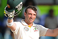 WATCH: Phillip Hughes' finest moments