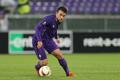 Europa League LIVE! Basilea - Fiorentina in diretta