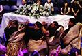 WATCH: Jonah Lomu farwelled at Eden Park