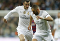DIRECTO: Éibar - Real Madrid